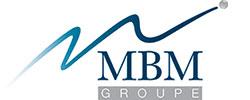 MBM Groupe